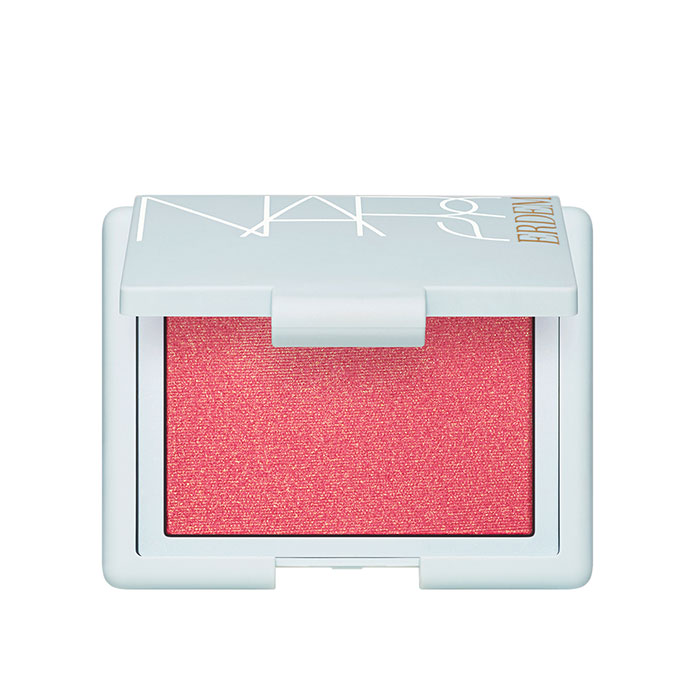 Nars Erdem Strange Flowers Collection Colorete