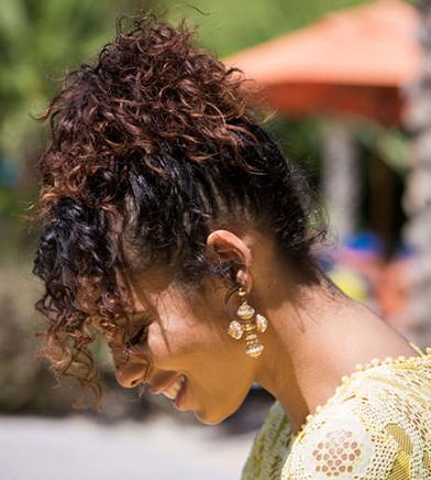 peinados-festivaleros-1