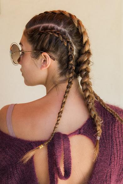 peinados-festivaleros-2