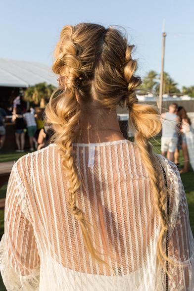 peinados-festivaleros-3