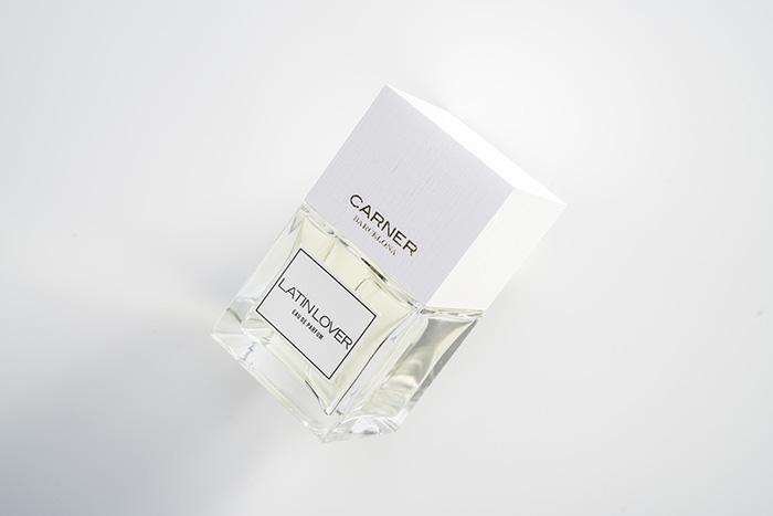 latin-lover-2