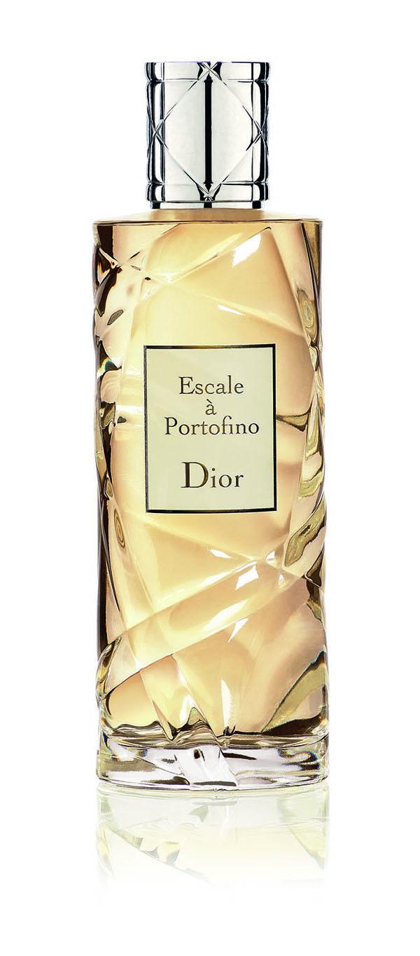 Escale à Portofino Christian Dior