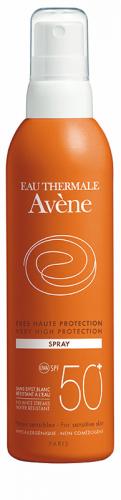 Sorteo Avène