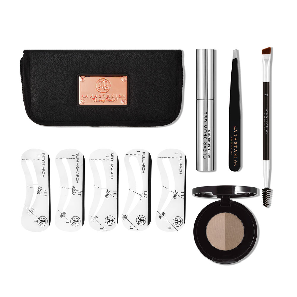 Anastasia Beverly Hills Kit Cejas