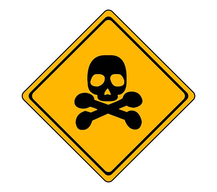 Disruptores Hormonales Alimentos Pesticidas