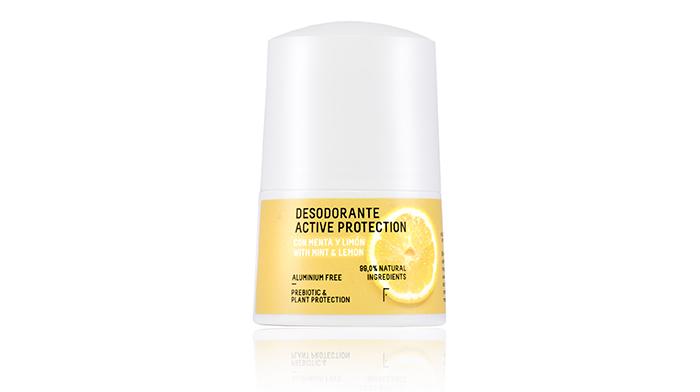 desodorante-1