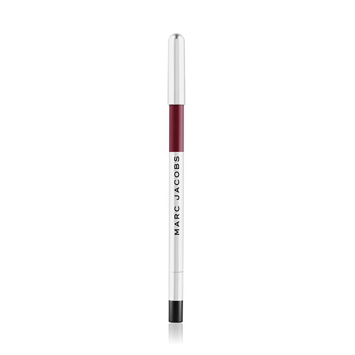 MJB Matte Highliner Finewine 47