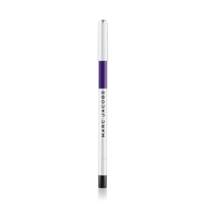 MJB Matte Highliner Grapevine 63