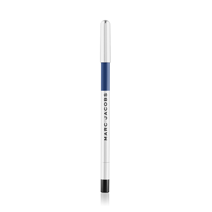 MJB Matte Highliner Overnight 61