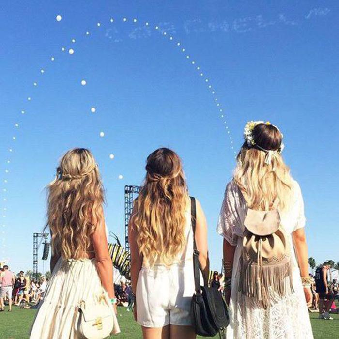festivales-4