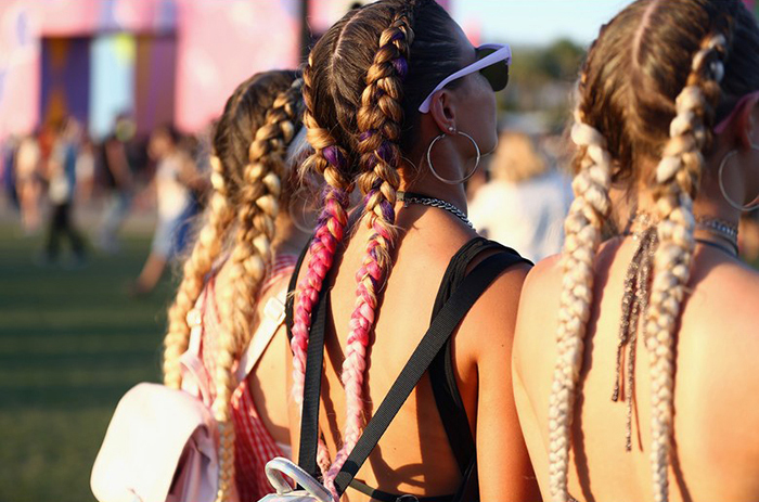 festivales-2