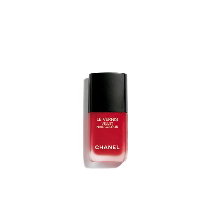 Chanel Le Vernis 636