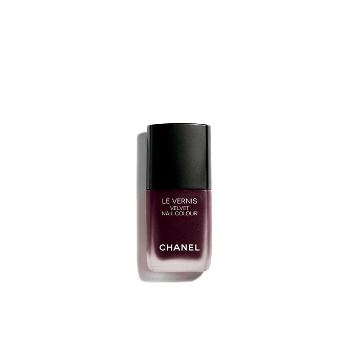 Chanel Le Vernis 638