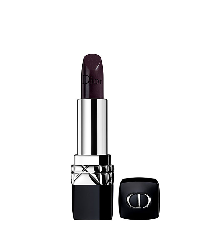 Dior En Diable Dark Devil