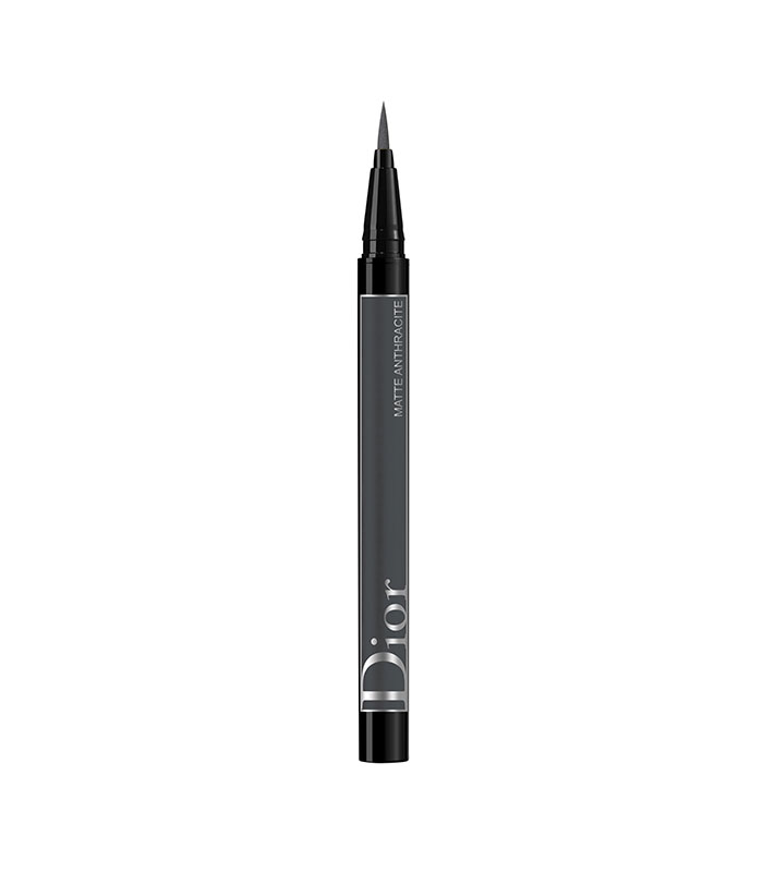 Dior En Diable Diorshow On Stage Liner Gris
