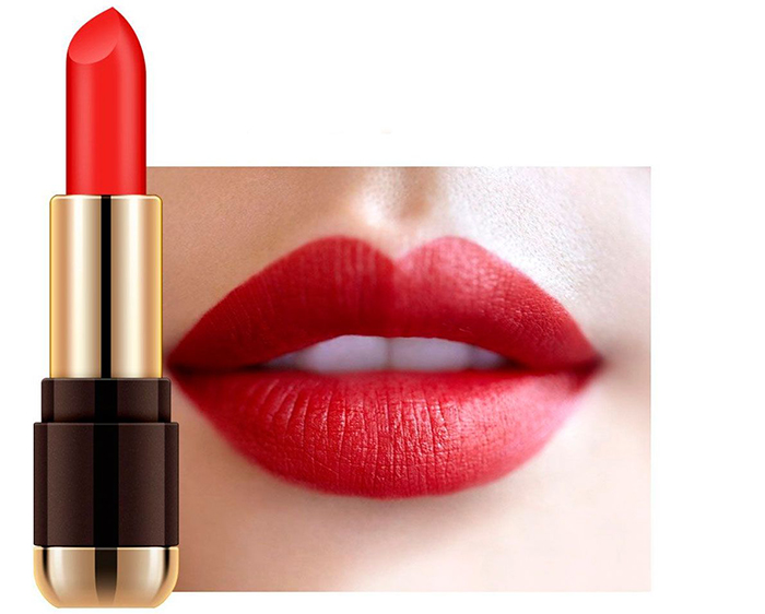 pintarse-los-labios-de-rojo-1