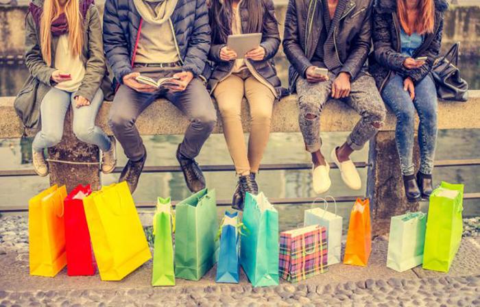 sindrome-de-compra-compulsiva-1