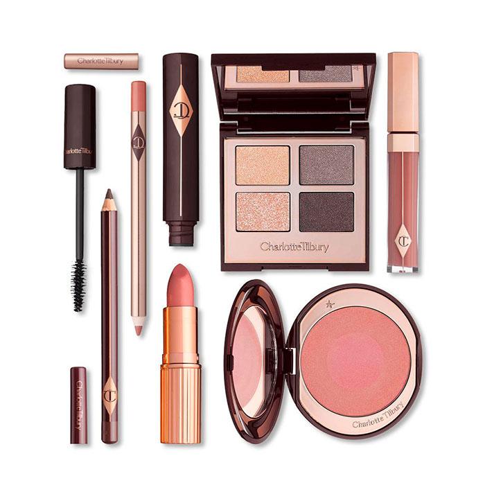 Charlotte Tilbury Beauty Maquillaje Sephora