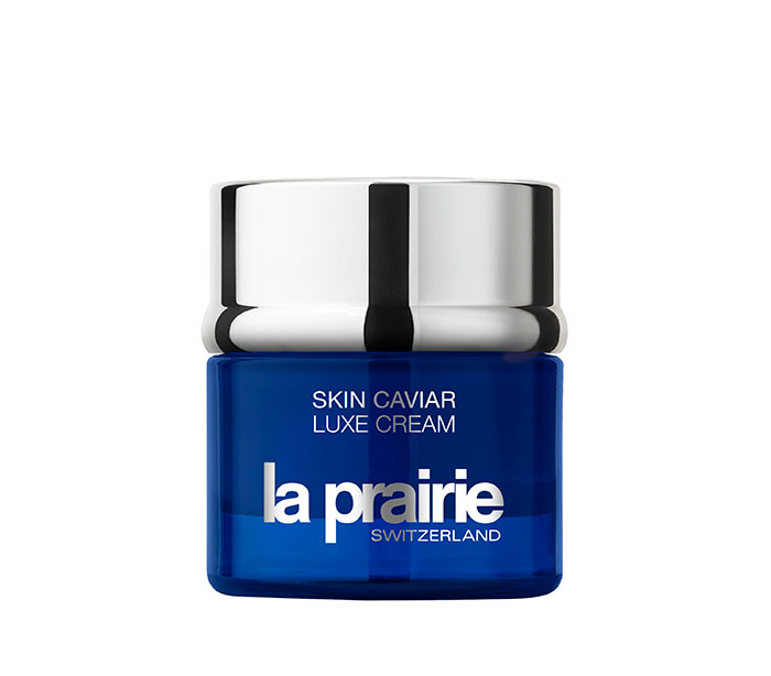 La Prairie Skin Caviar Premier