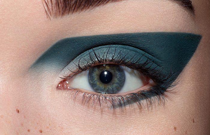 Sombras ojos Lancome