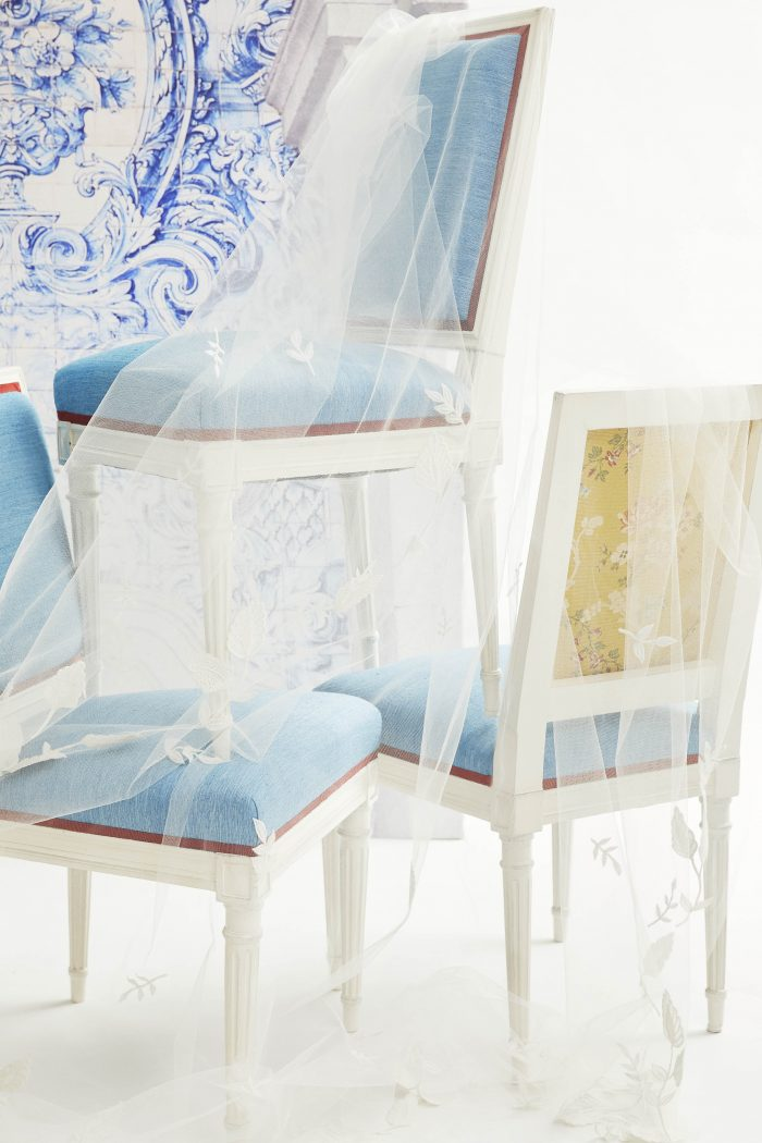 16 CHNY F19 Bridal Veil