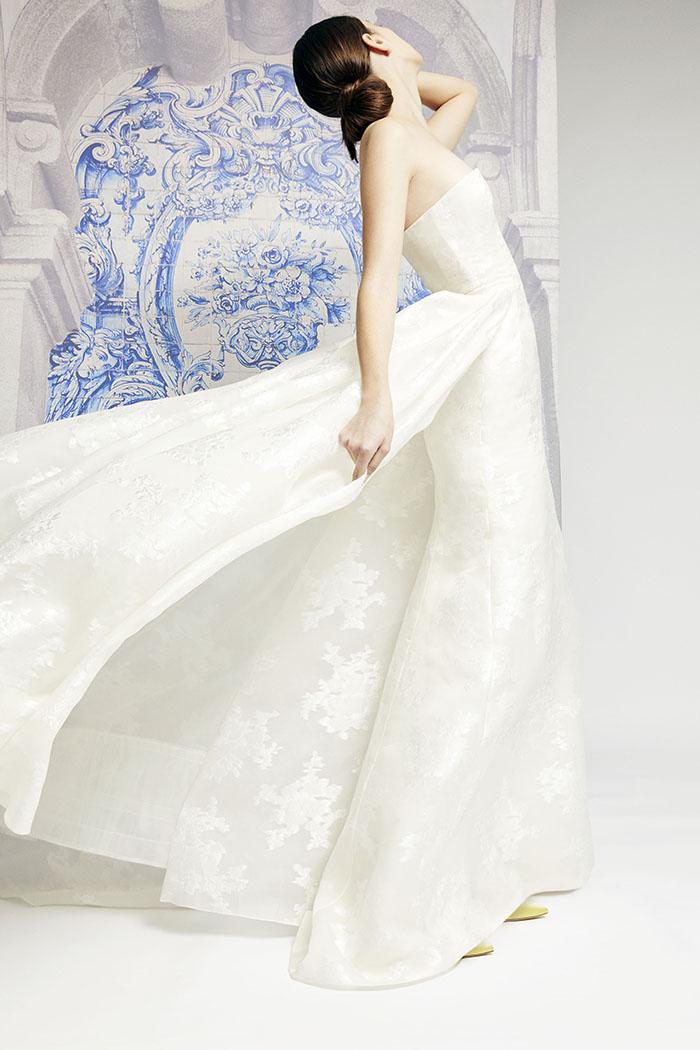 1 CHNY F19 Bridal Irina F1921N710FBF