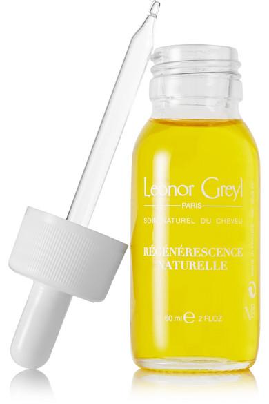 Aceite Leonor Greyl