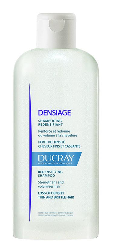 Sorteo Densiage de Ducray
