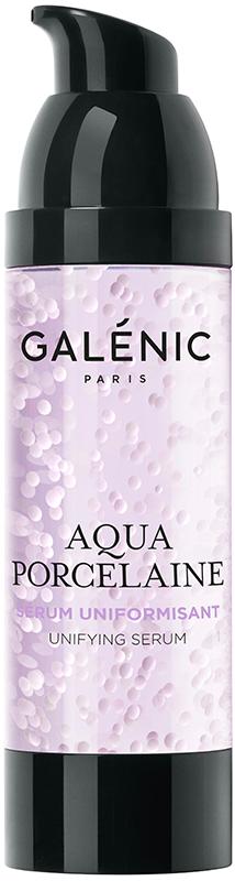 Aqua Porcelanic de Galenic