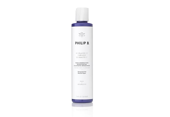 philip-b-2