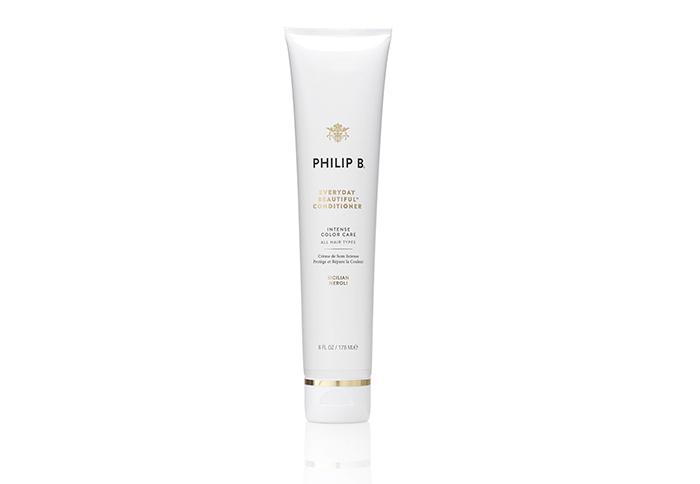philip-b-3