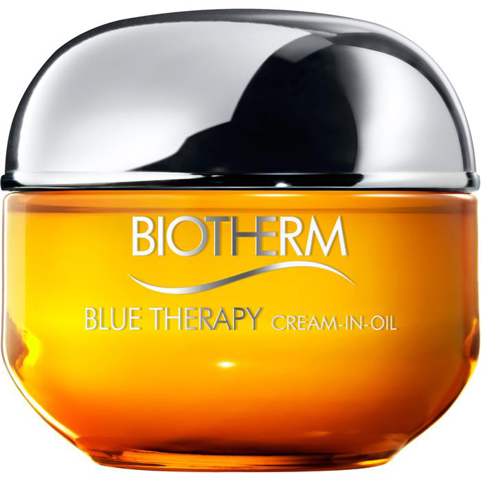 Biotherm Blue Therapy Cream In Oil 60791