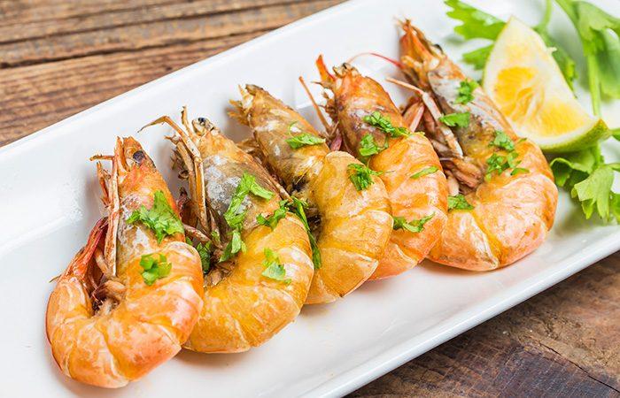 Foto de comida creado por dashu83 - www.freepik.es