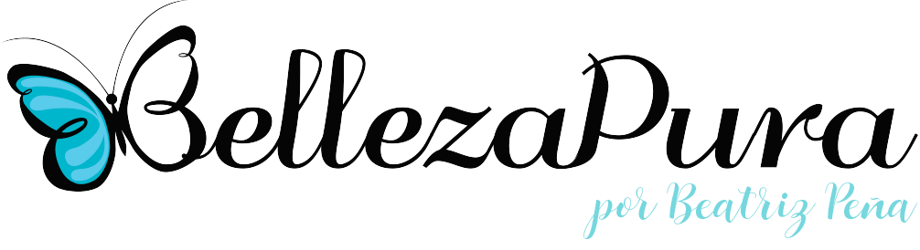 BellezaPura: Blog de Belleza por Beatriz Peña