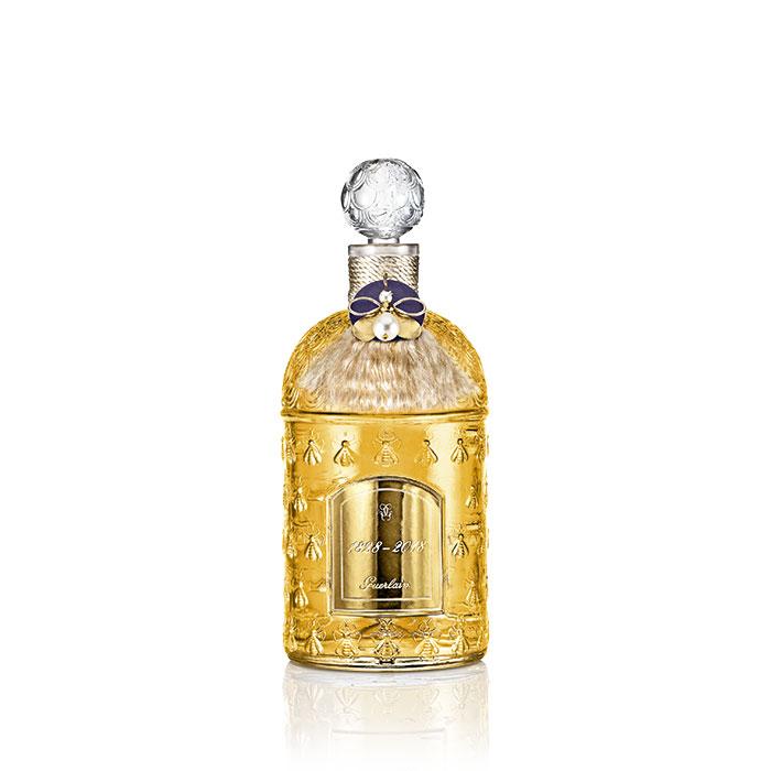 Guerlain Eau De Cologne Imperiale 190 Aniversario