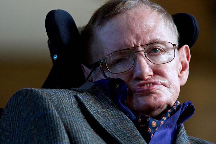 Hawking Portada 1