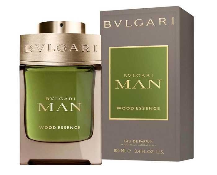 perfumes-para-hombre-2