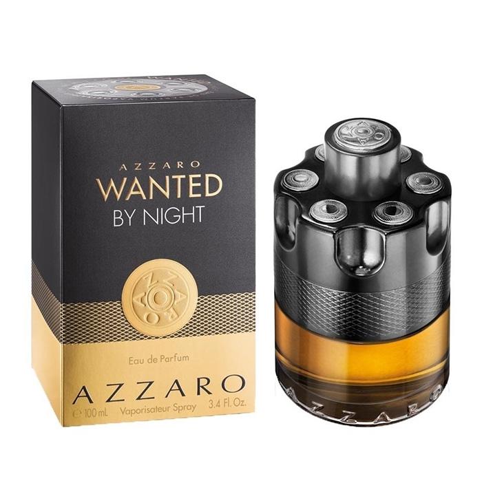 perfumes-para-hombre-1