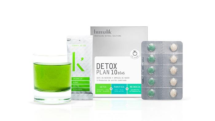 detox-3