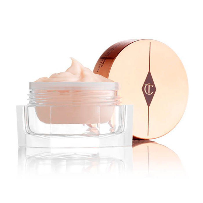 Charlotte Tilbury Magic Eye Cream