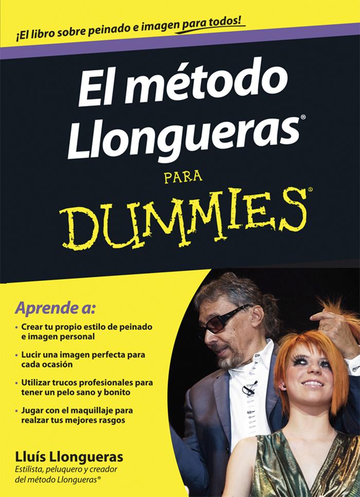 llongueras-2