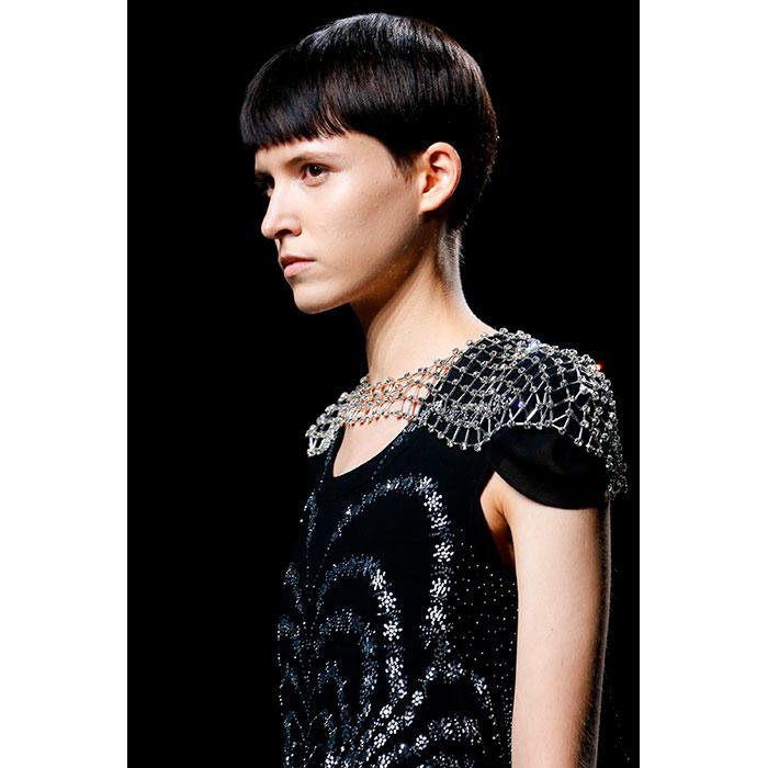 Givenchy Tendencias Primavera 2019 Pixie2