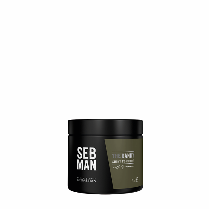 SEB MAN DANDY 75ml