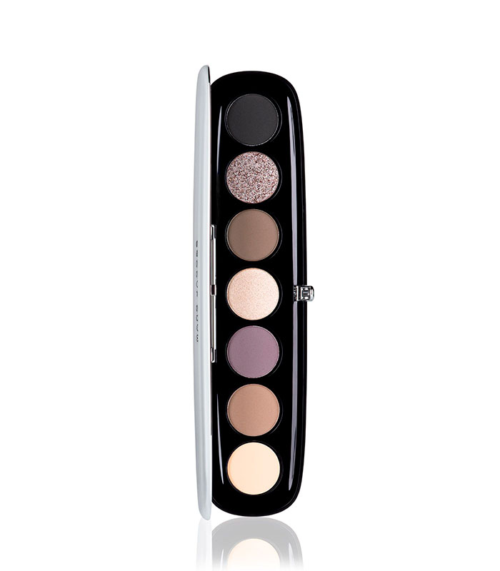 Marc Jacobs Eye Conic Palette