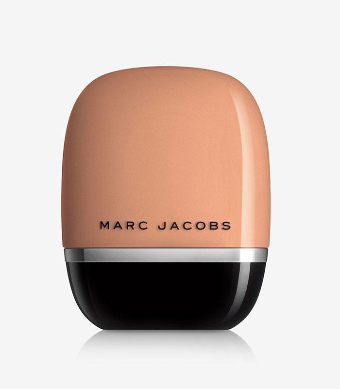 Marc Jacobs Shameless