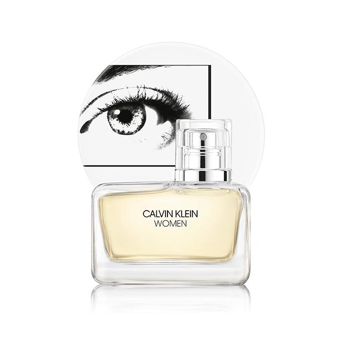 perfumes-primavera-1