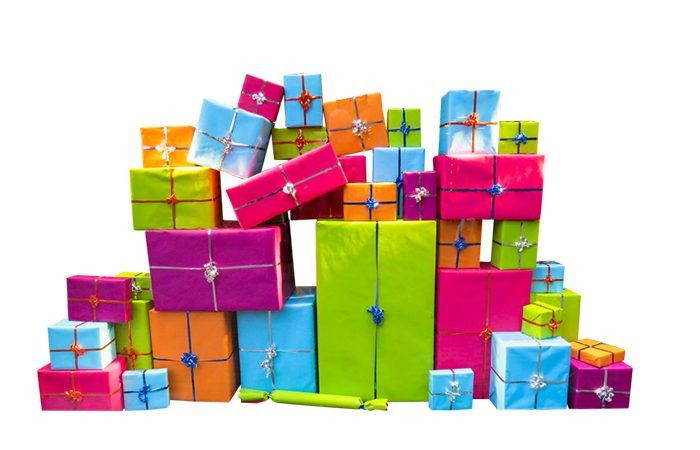 Budget Cadeau Combien Depenser 1024x693