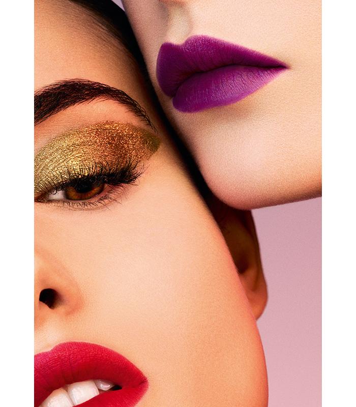 Givenchy Encre Interdite Visual
