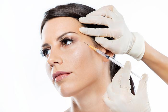 Toxina Botulinica Botox Jeuveau