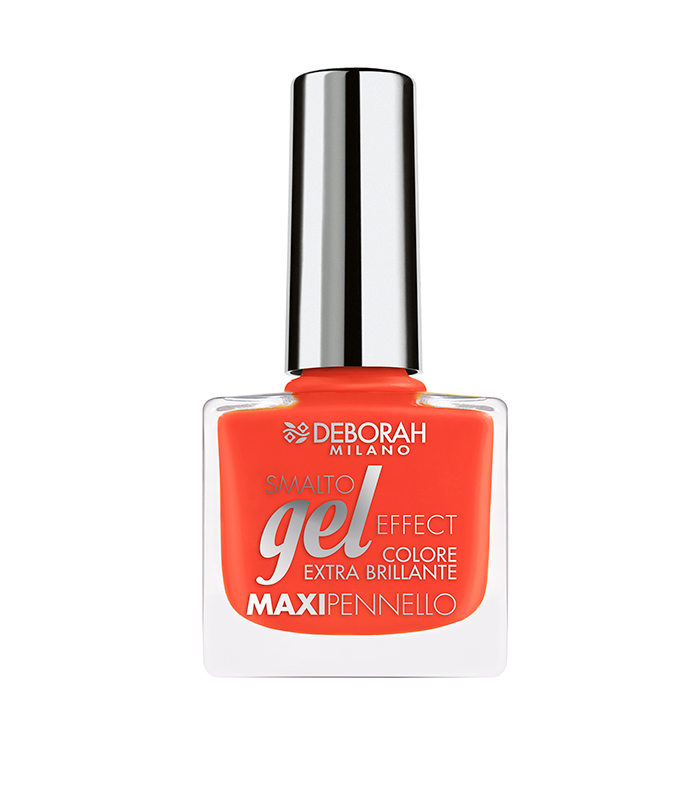 Deborah Milano Gel Effect 2
